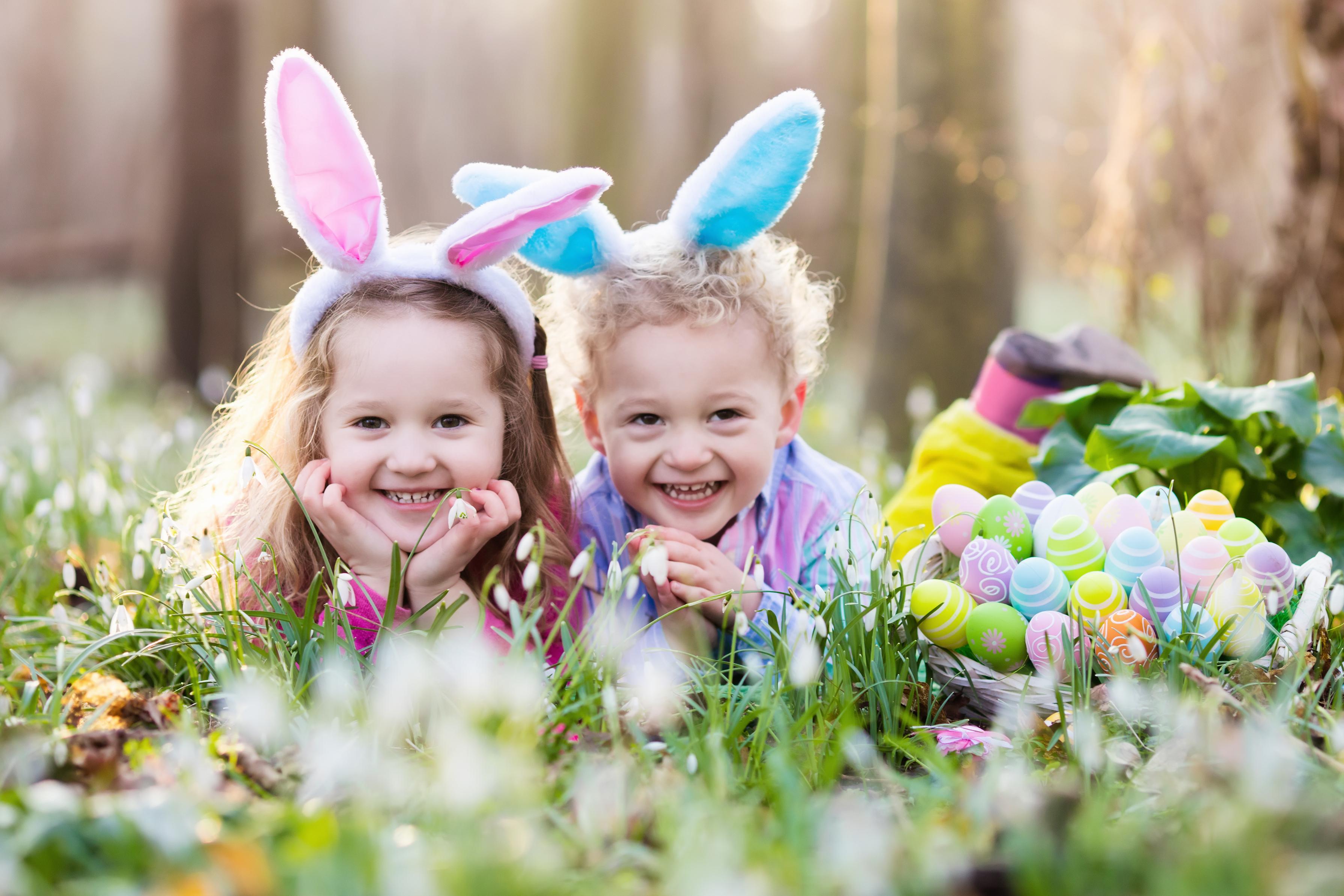 18-Easter-1.jpg