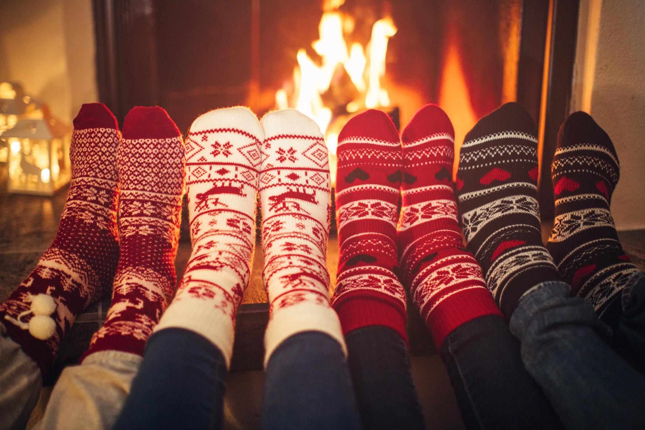 Fire-with-feet.jpg