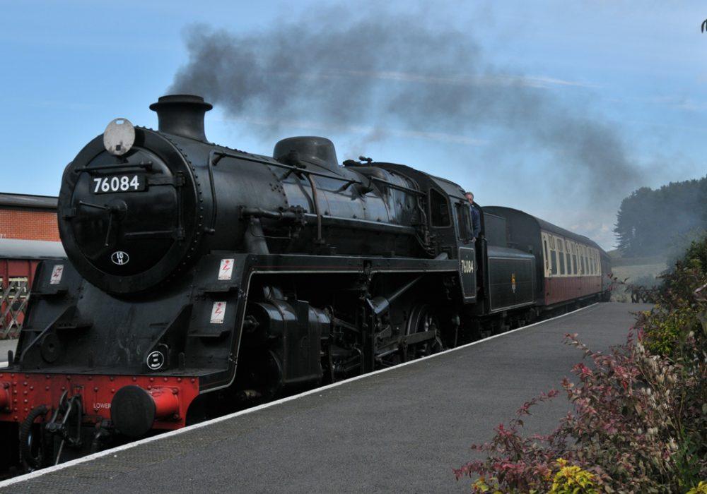 Norfolk-Steam-Rail-o2vo5wbld21ejavru2ykbp3k5o6exac3ni51rc593s