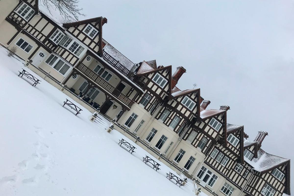 18 SMH snow 3